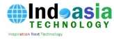 Indo Asia Global Technologies
